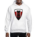 176th Engineer Hooded Sweatshirt