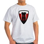 176th Engineer Light T-Shirt