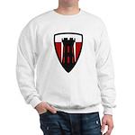 176th Engineer Sweatshirt