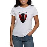 176th Engineer Women's T-Shirt