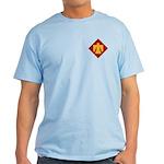 45th Infantry BCT Light T-Shirt