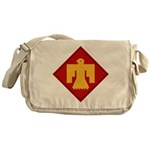45th Infantry BCT Messenger Bag