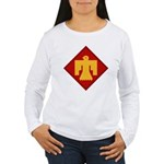 45th Infantry BCT Women's Long Sleeve T-Shirt