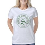 StratfordSeal Women's Classic T-Shirt