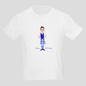 Little Dancer 3 T-Shirt