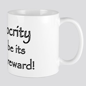 Light Items Mug