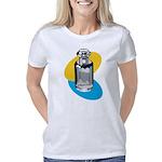 Perfume Women's Classic T-Shirt