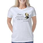 Berlioz 1 Women's Classic T-Shirt
