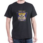 K9 Corps Masons Dark T-Shirt