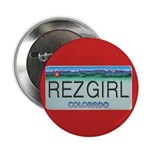 Colorado Rez Girl 2.25