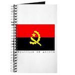 Angola Journal