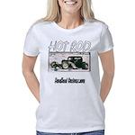 BHC HOTROD Women's Classic T-Shirt