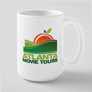 AMT Large Mug