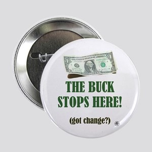 Buck Stops Here Button