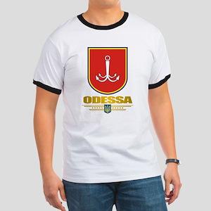 """""""Odessa"""" Ringer T"""