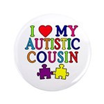 I Love My Autistic Cousin 3.5