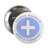 Nursing assistant 10 Pack