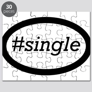 #single Puzzle