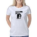 Jackie O Show Women's Classic T-Shirt