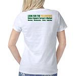 BodyByGrass Women's Classic T-Shirt
