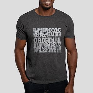 Originals Mens Dark T-Shirt