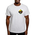 AirportLogoFinal T-Shirt