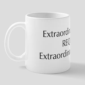 Skeptics1 Mug
