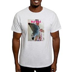 Bat bird T-Shirt