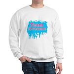 Team Awesome 2 Sweatshirt