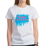 Team Awesome 2 Women's T-Shirt