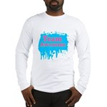 Team Awesome 2 Long Sleeve T-Shirt