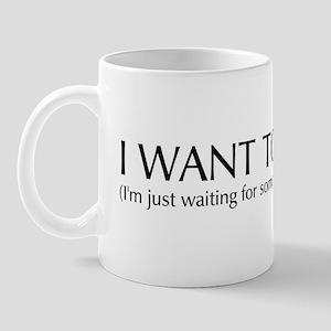 Skeptics3 Mug