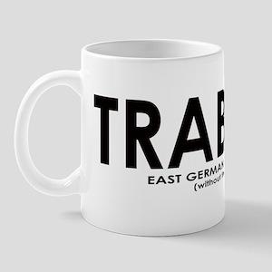 eastgermaneng Mugs