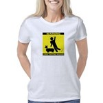 corgihazard Women's Classic T-Shirt