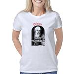 Polycarp copy Women's Classic T-Shirt