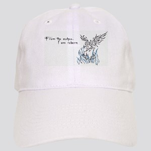 FTM Cap