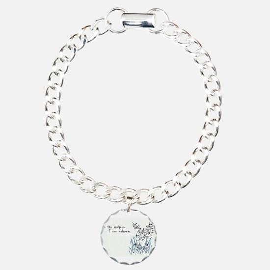 FTM Bracelet