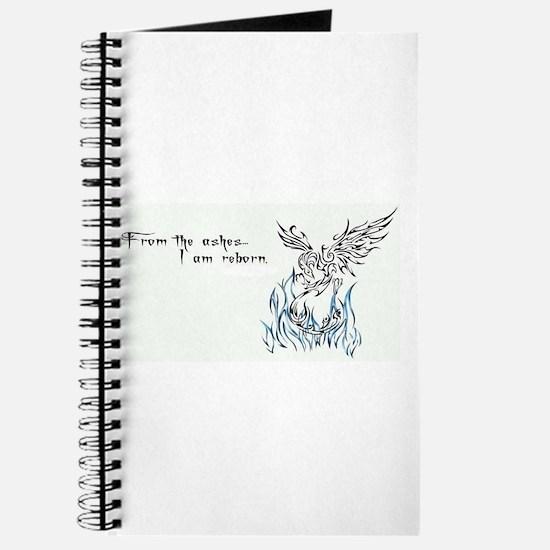 FTM Journal