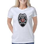 Prayer Police Women's Classic T-Shirt