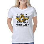 ilostmyjoiedevivre Women's Classic T-Shirt