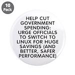 Help cut...Linux - 3.5