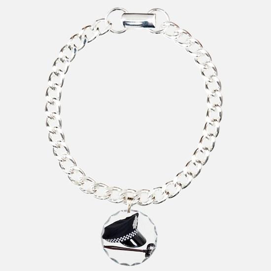 LawAndOrder100409.png Bracelet
