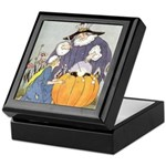Price's Cinderella Keepsake Box