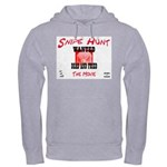 Snipe Hunt The Movie Hooded Sweatshirt