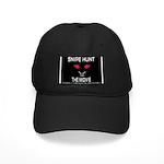 Snipe Hunt The Movie Black Cap
