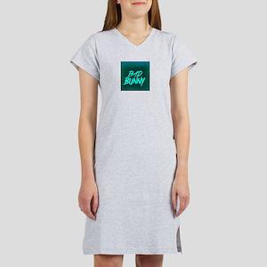 Bad Bunny logo T-Shirt