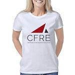 CFRE Logo 300 dpi Women's Classic T-Shirt
