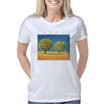 gita_trees Women's Classic T-Shirt