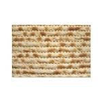 Matzah Rectangle Magnet (100 pack)