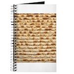 Matzah Journal